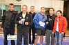 """carlos coca - rodri campeones 3 masculina torneo padel primavera axarquia marzo 2014 • <a style=""""font-size:0.8em;"""" href=""""http://www.flickr.com/photos/68728055@N04/13472038504/"""" target=""""_blank"""">View on Flickr</a>"""