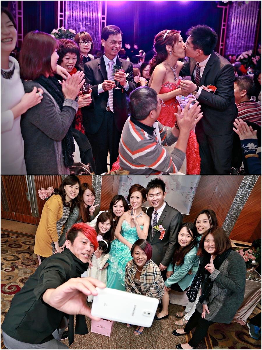 婚攝推薦,婚攝,婚禮記錄,搖滾雙魚,台北喜來登,婚禮攝影