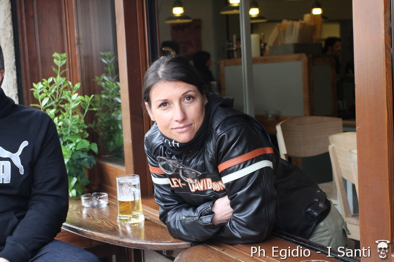 I SANTI Grappa Run 2014 (23)