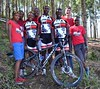 """ACE-The Sufferfest Lesotho MTB Team • <a style=""""font-size:0.8em;"""" href=""""https://www.flickr.com/photos/33527461@N03/13910542022/"""" target=""""_blank"""">View on Flickr</a>"""