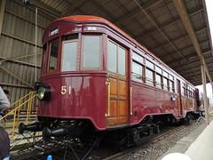京急51 (OOMYV) Tags: railfest raifan keikyu japanese rail train red