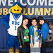UBC Alumni Weekend 2014 Photo Booth