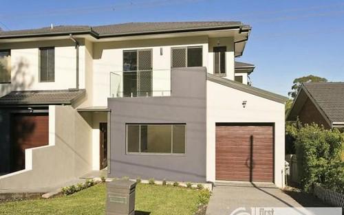 39A Dandarbong Avenue, Carlingford NSW 2118