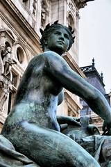 Paris-2008-074