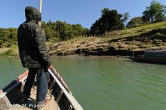 712-Mya-Chin-040.jpg (stefan m. prager) Tags: southeastasia burma myanmar birma mrauku lemroriver shawme südostasien flusslemro