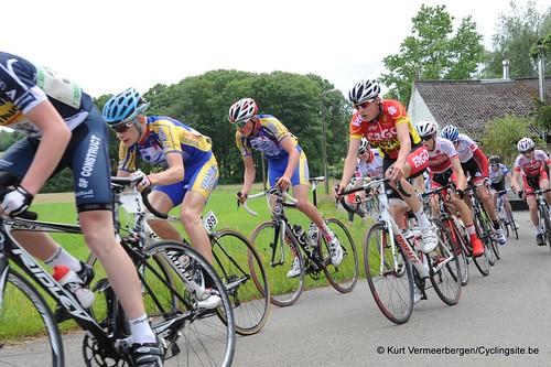 Nieuwrode 240514 (81)