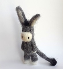 Mule Brooch, Needle felt Mule, Gray felted wool brooch, Animal pins, Cute Mule jewelry, Kids brooch, Gift for Friend, Tiny Felt animal (NeedleFeltedGift) Tags: wool animal animals felted toy miniature pin felting handmade buttons brooch donkey jewelry felt pins needle accessories needlefelting etsy mules patches farmanimal mule handcraft pinback needlefelt handmadefelt etsyshop grayanimal woolenanimal handmadegift vodi madeinlithuania cutegift feltgift broochfelt felteddonkey muleaimal mulefelt woolfeltings needlefeltings cutemule donkeybrooch feltmule animalsfelt donkeyfelt feltedmule etsysellet muletoy graymule woolenmule woolgift felcraft