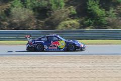 Porsche GT3RS Red Bull (pj_fotografie) Tags: red race belgium belgi bull racing porsche gt circuit zolder gt3 gt3rs tterlaemen