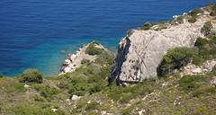 Kastellos (sandorson) Tags: travel greece rhodes rodi rhodos rodas rodosz grgorszg  sandorson c