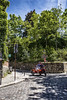 Montmartre dans les traces d'Amélie Poulain (sylvain.landry) Tags: paris canon photography eos photo bestof photographie montmartre moulinrouge landry photographe améliepoulain sacréecoeur 5dmarkiii sylvainlandry wwwsylvainlandrycom