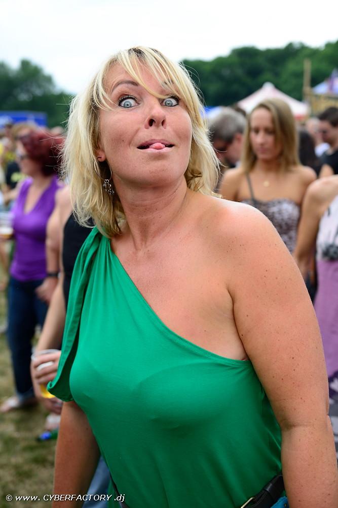 curvy models nederland
