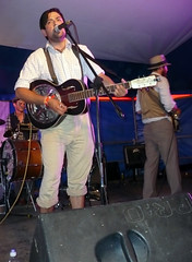 009 Glastonbury  2015  White City Shakers (c.richard) Tags: festival livemusic bands glastonburyfestival avalon eavis worthyfarm isleofavalon petecunningham whitecityshakers glastonbury2015