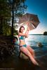 PS_64151 (Patcave) Tags: atlanta lake sarah canon lights photo model shoot cosplay bikini swimsuit 1740mm f4 lanier swimwear strobe speedlite patcave 5d3 neewer tt850