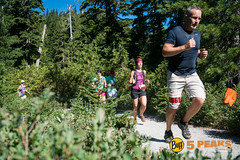 2015 RS BC 5 Peaks BC Cypress-199 (5 Peaks Photos) Tags: 2055 2061 trailrunning trailrunner trailrace 5peaksbc robertshaerphotographer 5peaks2015 cypressmountain5 nacaccanadianchampions