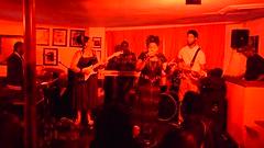 DSC_9801 Tasonia Expedition Reggae Music at Troy Bar Hoxton Street Shoreditch (photographer695) Tags: street music expedition bar troy shoreditch hoxton reggae tasonia