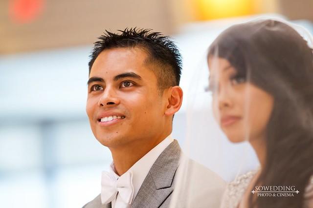 ACJanica&Levy-wedding-HL-HD-0120