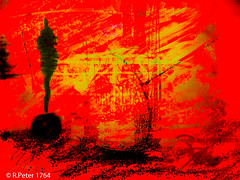 kiss happiness (R-Pe) Tags: show camera abstract chicken coffee yellow cake canon dessert photo essen nikon foto fotografie photographie tea sony picture kaffee pic curry exhibition dot huhn peter eat gelb gift pixel bild tee geschenk bilder ausstellung backen gebck aufnahme melancholie 1764 rbi pouletbrust 1764org www1764org