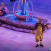 """2017_02_25_Disney_on_Ice-27 • <a style=""""font-size:0.8em;"""" href=""""http://www.flickr.com/photos/100070713@N08/32315278013/"""" target=""""_blank"""">View on Flickr</a>"""