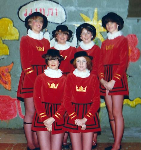 1981 Humpty Dumpty 06