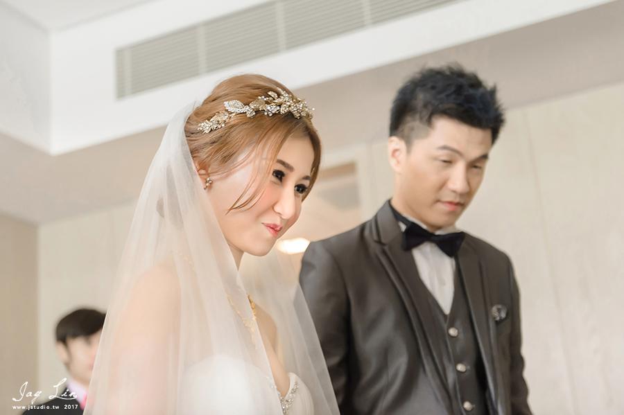 婚攝 萬豪酒店 台北婚攝 婚禮攝影 婚禮紀錄 婚禮紀實  JSTUDIO_0166
