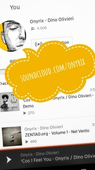 >4K #followers on www.soundcloud.com/onyrix (! / dino olivieri / www.onyrix.com) Tags: soundcloud followers music sounds edm electronica electronic audio songs song onyrix soundtracks production videoclips theater dance