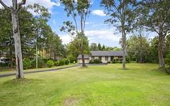 16 Jones Road, Kenthurst NSW