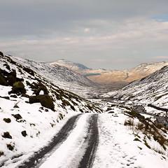 Wrynose pass (alf.branch) Tags: lakes landscape lakedistrict lakesdistrict cumbria cumbrialakedistrict snow wrynosepass olympus alfbranch olympusomdem1 zuiko z zuiko1240mmf28pro