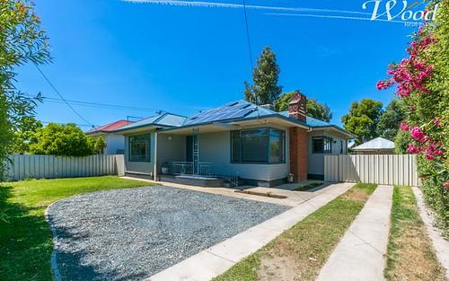 203 Wantigong Street, North Albury NSW
