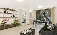 14/492-500 Elizabeth Street, Surry Hills NSW