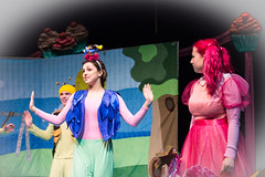pinkalicious_, February 20, 2017 - 357.jpg (Deerfield Academy) Tags: musical pinkalicious play