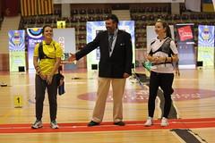 Campeonato_España-084