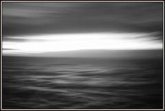dusk (GR167) Tags: ethereal slowshutter sooc blackandwhite twilight monochrome bw floridakeys 50d canon lifepixel ir infrared minimalism sigma15 simplicity lowkey