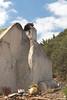 4Y4A4496 (francois f swanepoel) Tags: arch architecture argitektuur calitzdorp groenfontein groenfonteinvallei groenfonteinvalley landscape landskap noordkaap northerncape scenics