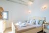 Paros Luxury Villa - 11