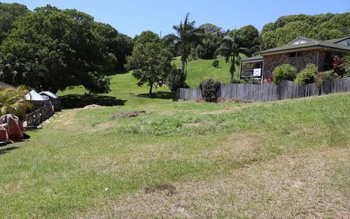 46 Kildare Drive, Banora Point NSW