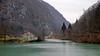 Lake Mis (ab.130722jvkz) Tags: italy veneto alps easternalps dolomites reservesandnationalparks mountains lakes