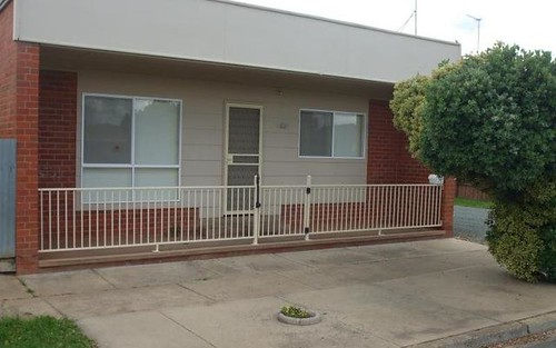 428 Wood Street, Deniliquin NSW 2710