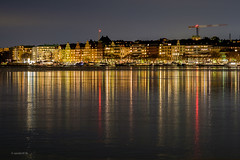 DSCF2245 (aander878) Tags: stockholm sweden fujifilm xpro2 leicasummaritm90mmf24 leica longexposure
