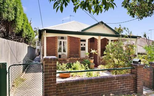 12 Clarence Street, Balgowlah NSW