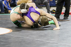591A7822.jpg (mikehumphrey2006) Tags: 2017statewrestlingnoahpolsonsports state wrestling coach sports action pin montana polson