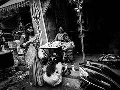 Bangalore. (Devlin Cook) Tags: ricoh grd india bangalore