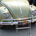 VW kever 1960