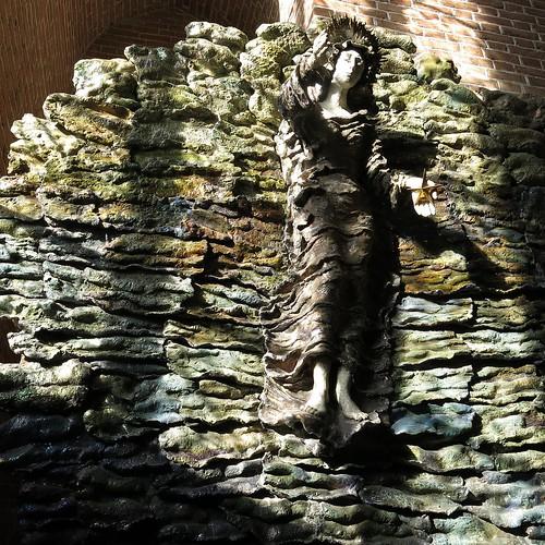 Bazylika Mariacka Wniebowzięcia Najświętszej Maryi Panny w Gdańsku