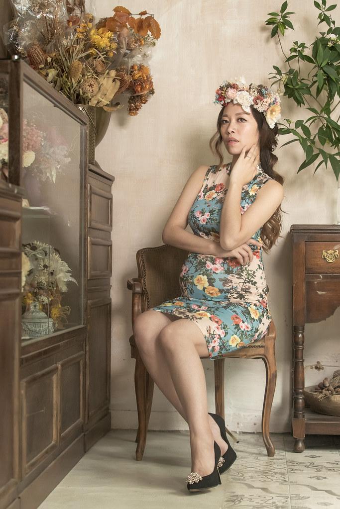 孕婦寫真,孕婦攝影,artistsessence,ae,台北孕婦寫真,台北孕婦攝影,婚攝卡樂,Artists&Essence_Viola11