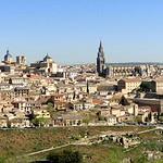 Toledo thumbnail