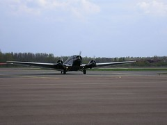 "Ju-52-3m 3 • <a style=""font-size:0.8em;"" href=""http://www.flickr.com/photos/81723459@N04/33282123635/"" target=""_blank"">View on Flickr</a>"