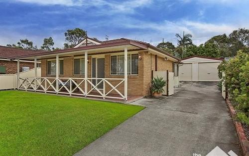 30 Callen Avenue, San Remo NSW