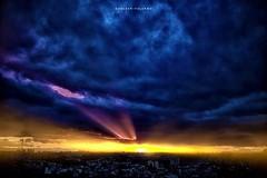 PHOTO PREMIUM - SELO TOP CLICK (Requiem, Mozart) #bestpicture #cloudhunters #clouds #casacor #crepusculo #decora #decoracao #decorar #decoracaodeinteriores #decorcasa #livingroom #lighting #moldura #molduras #nuvensquefalam #pictureoftheday #photooftheday (helderpalermo) Tags: casacor lighting selotopclick sol nuvensquefalam clouds decora pictureoftheday quadrosdecorativos quadros decoracao cloudhunters molduras sala bestpicture posters crepusculo decorcasa poster decoracaodeinteriores posterartr livingroom photooftheday moldura decorar