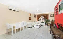 9/226 Harrow Rd, Glenfield NSW