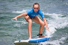 STN_SurfCamp_Spring2017_PRINTS_0039
